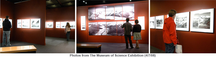 boston_museum_photos